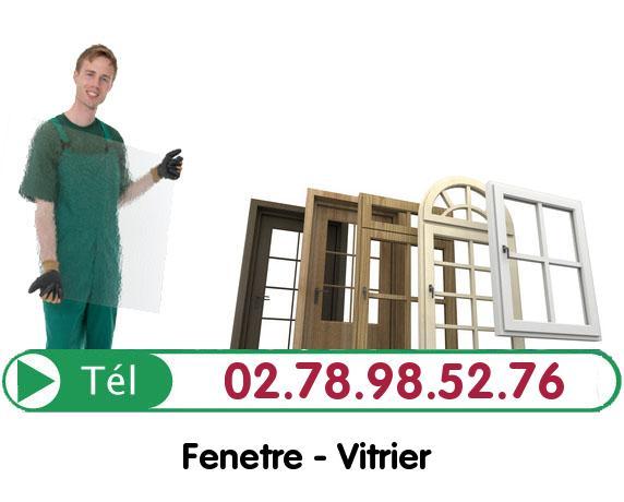 Deblocage Volet Roulant La Goulafriere 27390