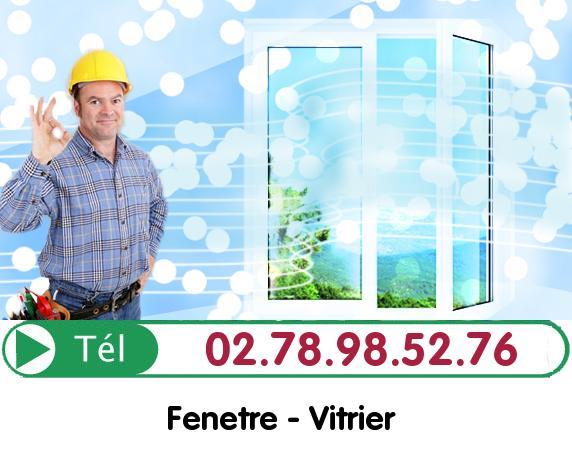 Deblocage Volet Roulant Notre Dame D'aliermont 76510