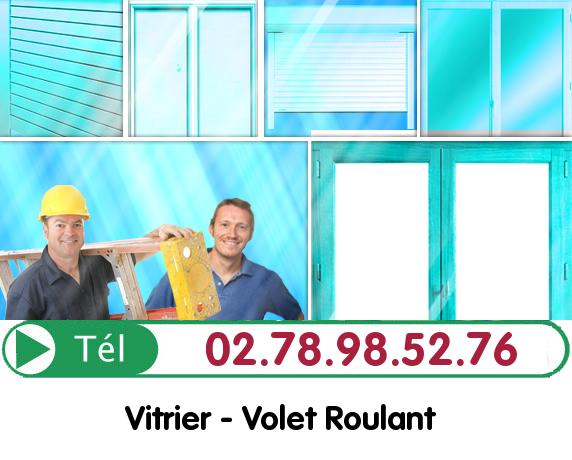 Depannage Rideau Metallique Bertheauville 76450