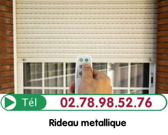 Depannage Rideau Metallique Eure