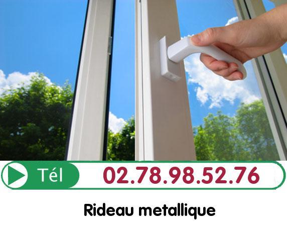 Depannage Rideau Metallique Ouville La Riviere 76860