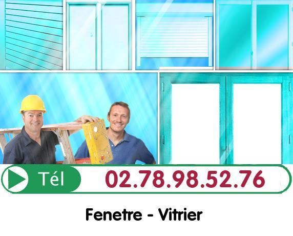 Depannage Rideau Metallique Richeville 27420
