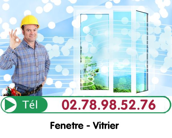 Depannage Rideau Metallique Riville 76540