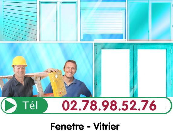 Depannage Rideau Metallique Saint Martin Au Bosc 76340
