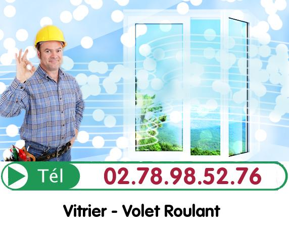 Depannage Volet Roulant Les Planches 27400