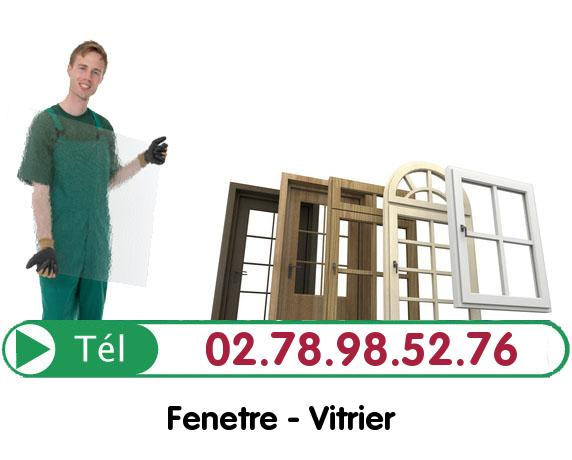 Depannage Volet Roulant Les Preaux 27500