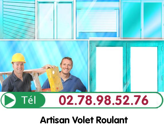 Depannage Volet Roulant Rouvray Catillon 76440