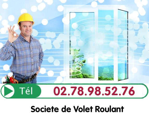 Reparation Volet Roulant Bourg Achard 27310