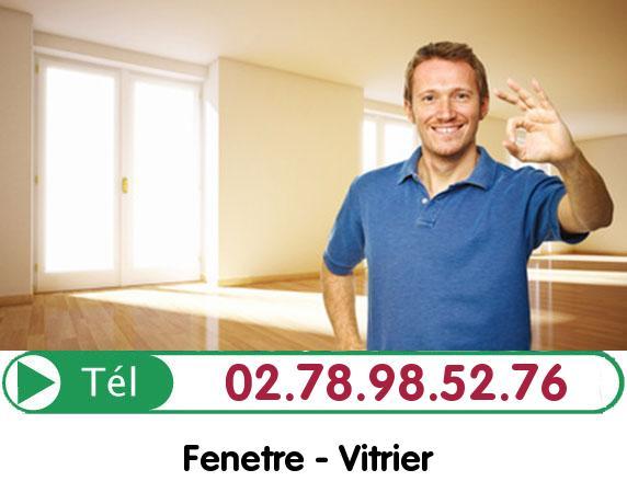Reparation Volet Roulant Saint Denis D'augerons 27390